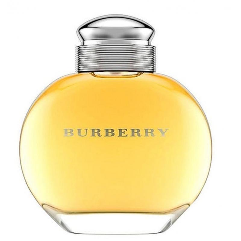 Burberry Woman woda perfumowana spray 100ml Tester
