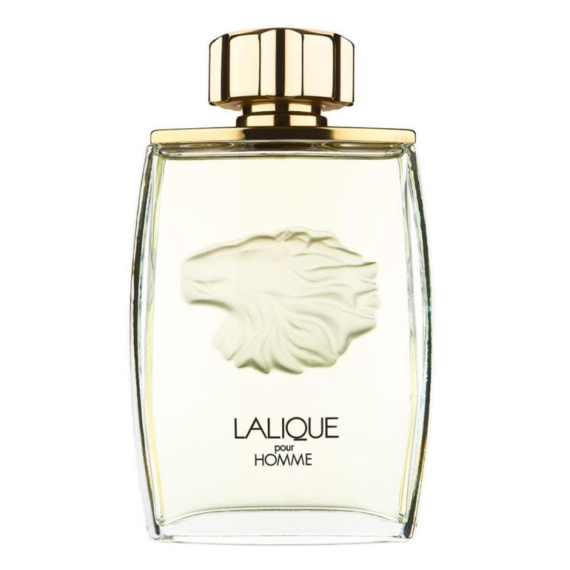 Pour Homme Lion woda perfumowana spray 125ml