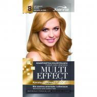 Multi Effect szamponetka koloryzująca 03 Naturalny Blond 35g