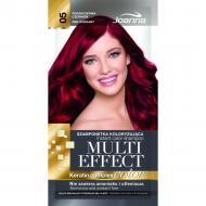 Multi Effect szamponetka koloryzująca 05 Porzeczkowa Czerwień 35g