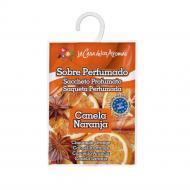 Sobre Perfumado saszetka zapachowa Cynamon Pomarańcza 13g