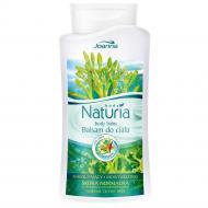 Naturia Body nawilżający balsam do ciała Algi Morskie 500g