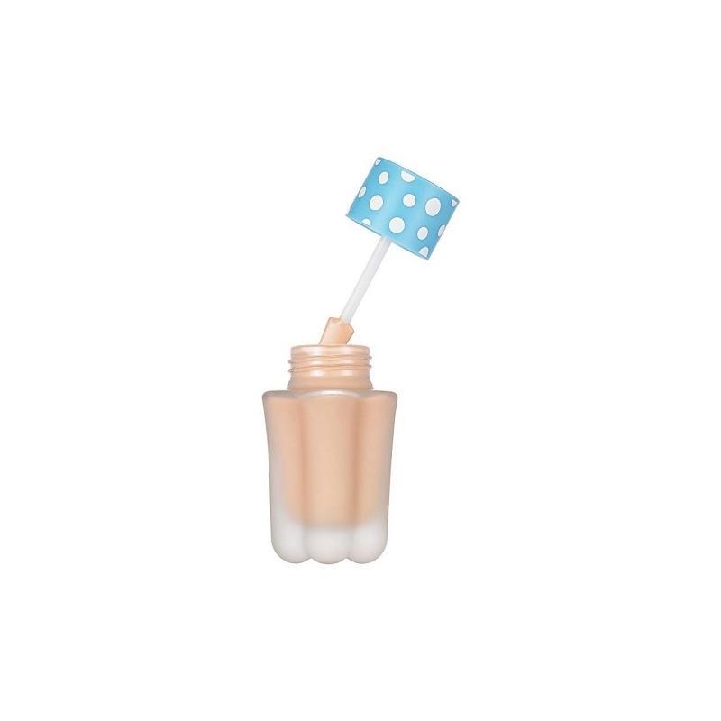 Aqua Petit Jelly BB SPF20 lekki krem BB do każdego rodzaju skóry 02 40ml