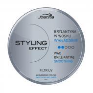 Styling Effect wygładzająca brylantyna w wosku 45g
