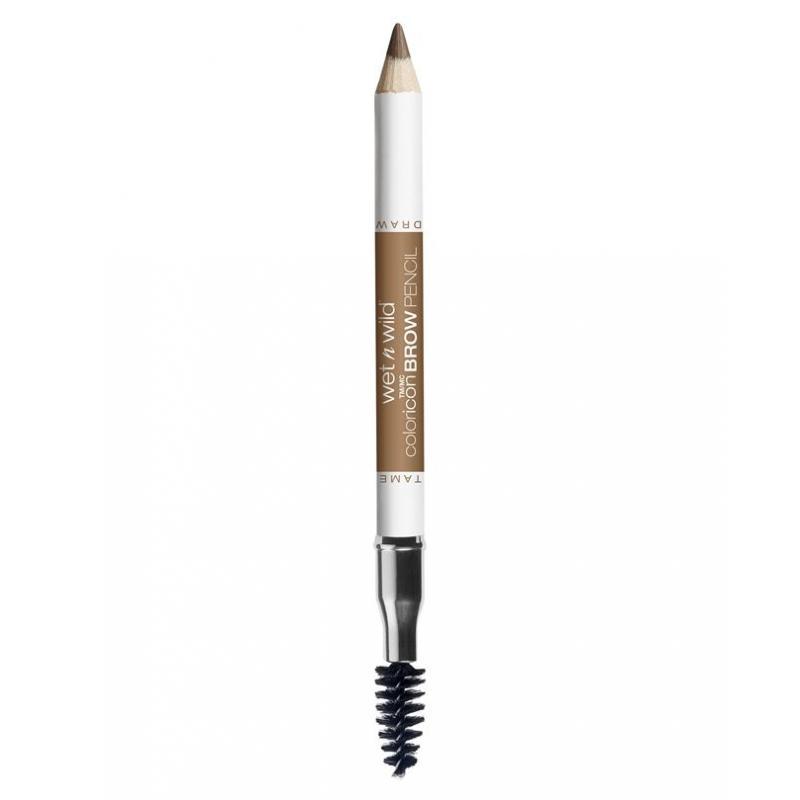 Coloricon Brow Pencil kredka do brwi Blonde Moments 0.7g