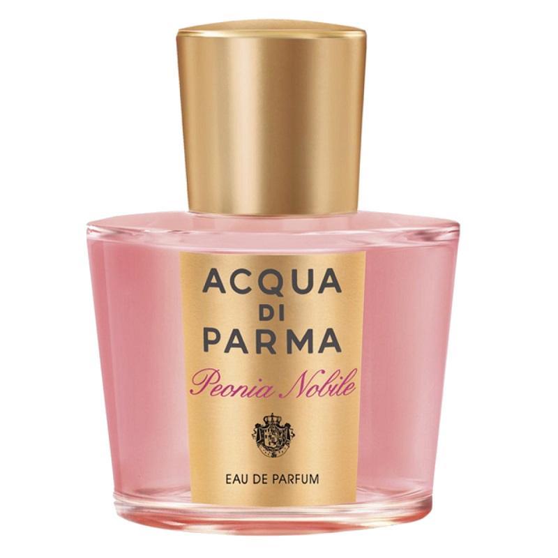 Peonia Nobile Woman woda perfumowana spray 100ml