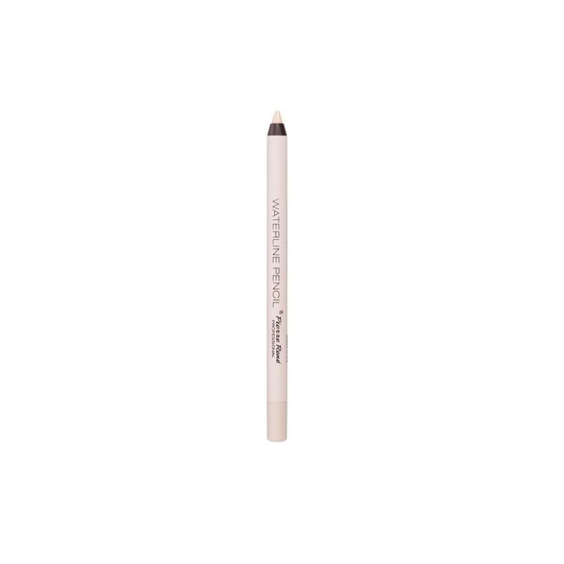 Waterline Pencil kredka do wodnej linii oka 1.2g