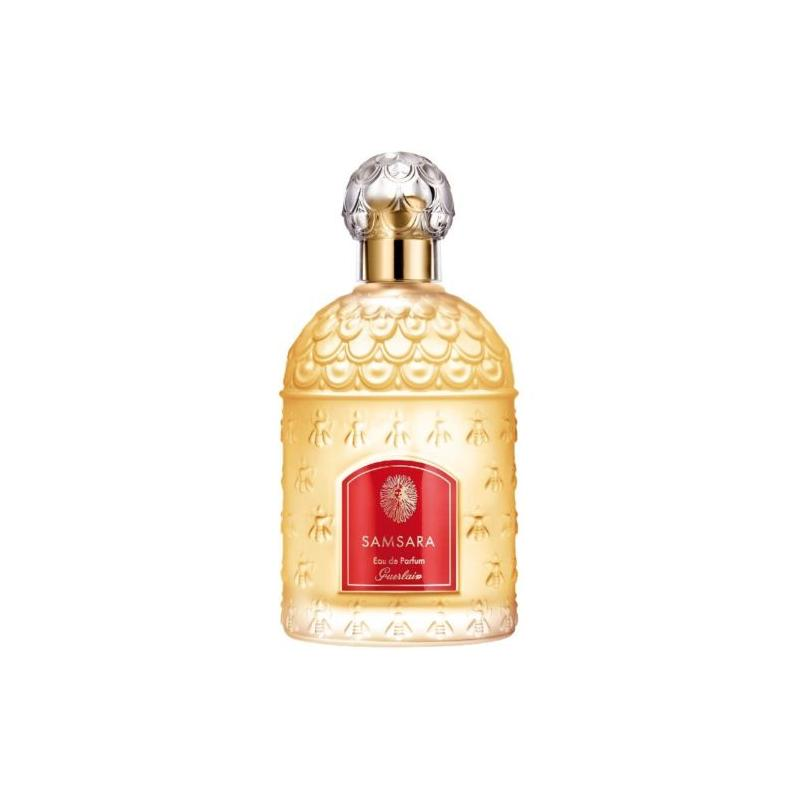 Samsara Eau de Parfum woda perfumowana spray 30ml