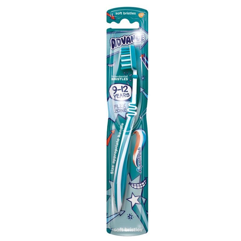 Advance Toothbrush szczoteczka do zębów Soft