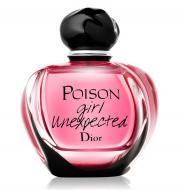 Poison Girl Unexpected woda toaletowa spray 100ml