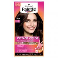 Instant Color szamponetka koloryzująca do włosów 19 Ciemny Brąz 25ml