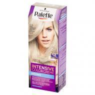 Intensive Color Creme farba do włosów w kremie C10 Frosty Silver Blond
