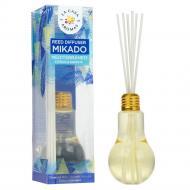 Olejek aromatyczny z patyczkami Dziki Cytrus 150ml
