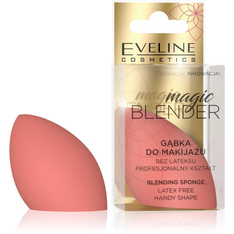 Magic Blender gąbka do makijażu