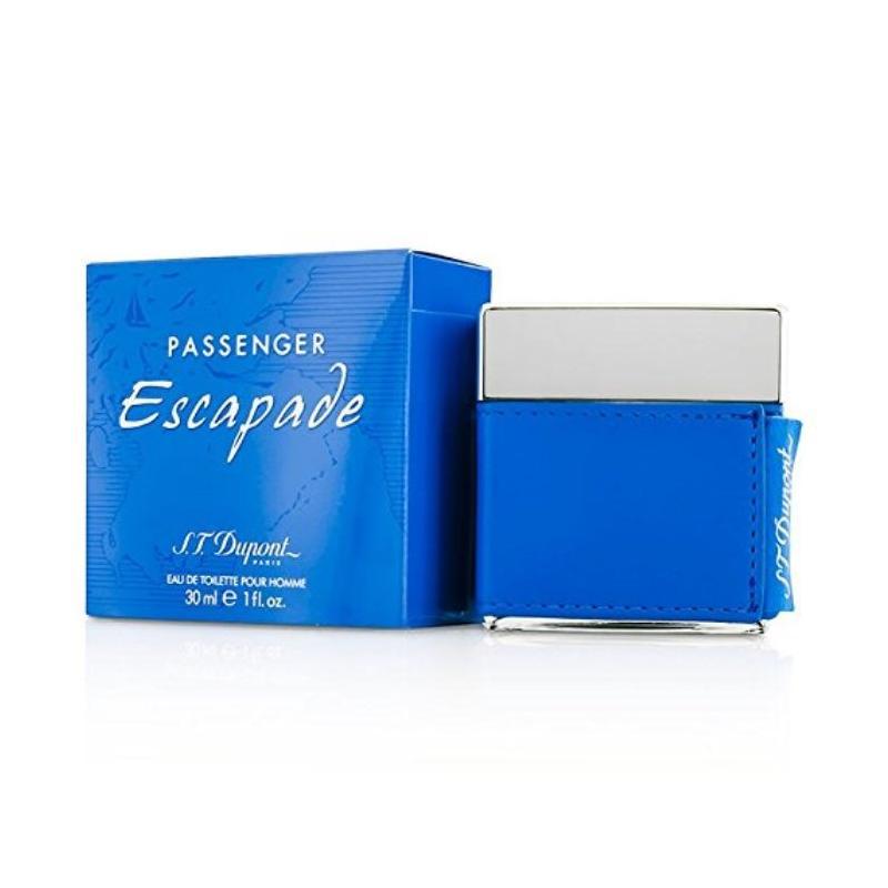 Passenger Escapade Pour Homme woda toaletowa spray 30ml