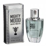 Mighty Mood woda toaletowa spray 100ml