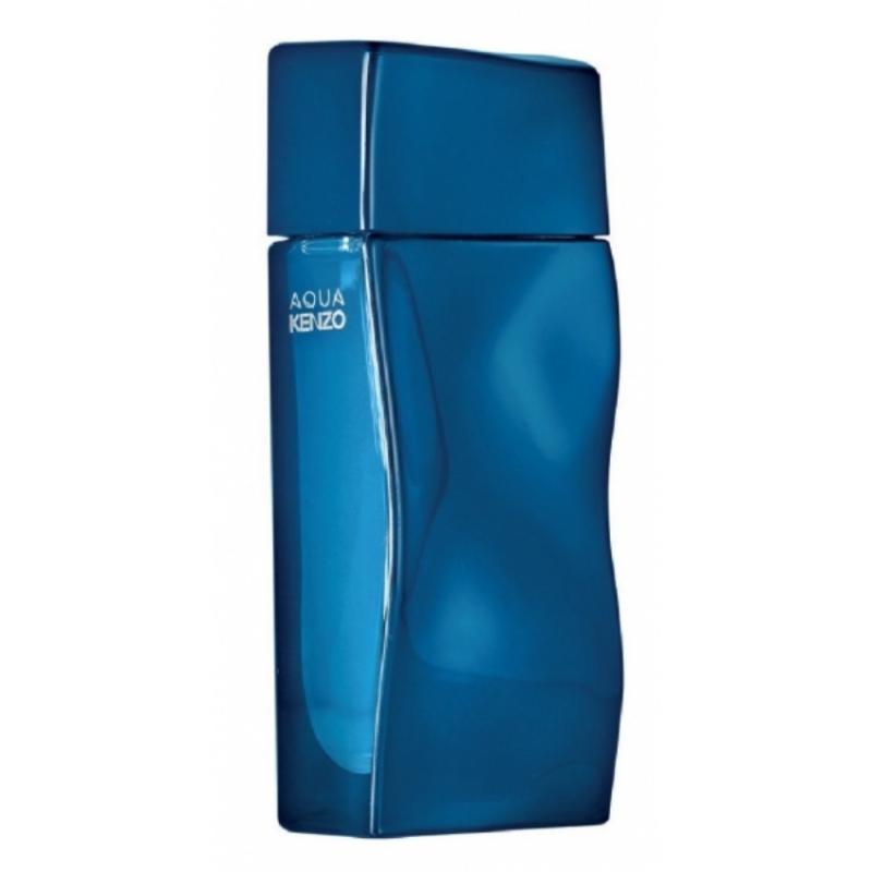Aqua Kenzo Pour Homme woda toaletowa spray 100ml