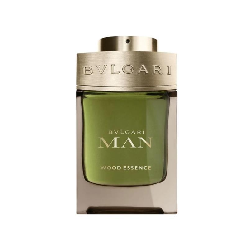 Man Wood Essence woda perfumowana spray 60ml