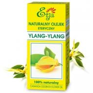 Naturalny Olejek Eteryczny Ylangowy 10ml