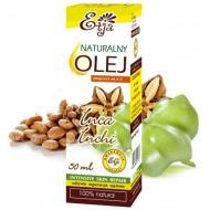 Naturalny Olej Inca Inchi 50ml