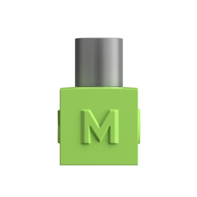 Festival Summer Man woda toaletowa spray 35ml