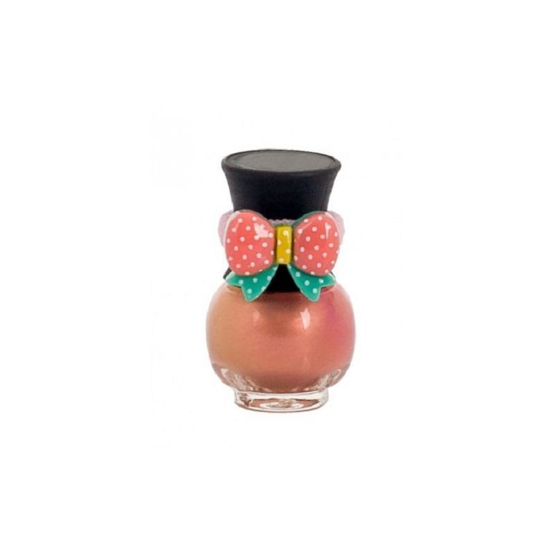Peel-Off lakier do paznokci 07 Peach Ballerina 5ml