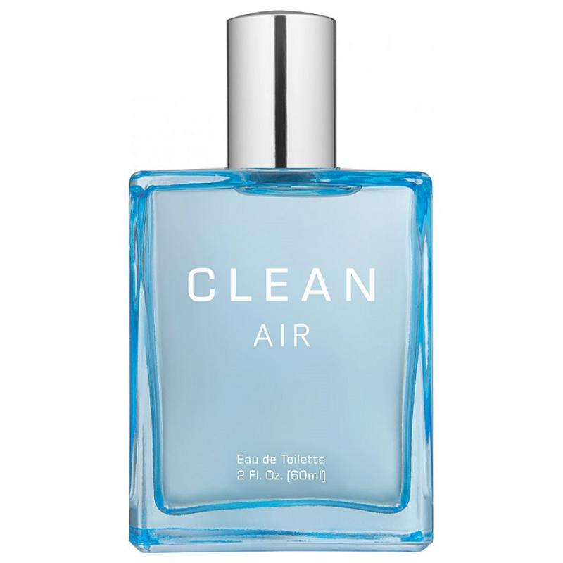 Air woda toaletowa spray 60ml