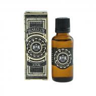 Beard Oil olejek do pielęgnacji brody 30ml